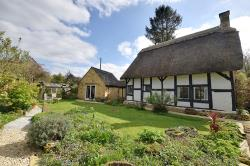 Other For Sale Childswickham Broadway Worcestershire WR12