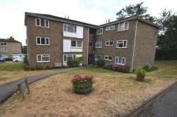 Flat For Sale Tudor Court Hitchin Hertfordshire SG5