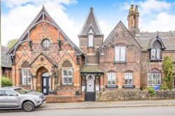 Other For Sale Stoke-on-trent Stoke-on-trent Staffordshire ST4