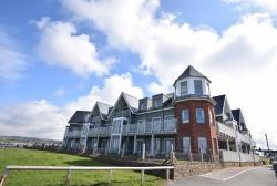 Flat For Sale Crooklets Road Bude Cornwall EX23