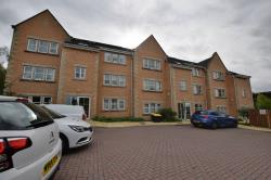 Flat For Sale Yeadon Leeds West Yorkshire LS19