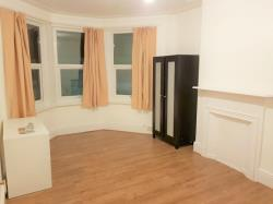 Other To Let  Tottenham Greater London N17