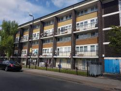Other For Sale  London Greater London N17
