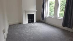 Other To Let  London Greater London N17