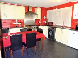 Room To Let  London Greater London N17