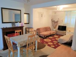 Semi Detached House For Sale  London Greater London N9