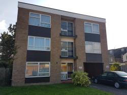 Flat For Sale  Enfield Essex EN3