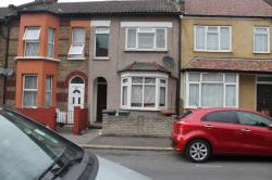 Other To Let  Walthamstow Greater London E17
