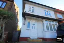 Other For Sale  Walthamstow Greater London E4