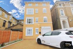 Flat For Sale New Wanstead London Greater London E11