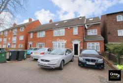 Semi Detached House For Sale  London Greater London E17