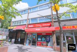Flat For Sale  London Greater London E4