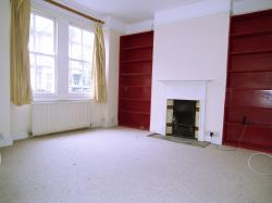 Flat For Sale  London Greater London SE17