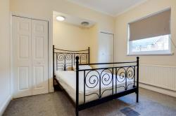 Flat For Sale  London Greater London SE6