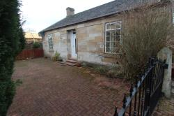 Detached Bungalow For Sale  airdrie Lanarkshire ML6