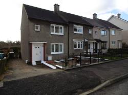 Land For Sale Moodiesburn Glasgow Lanarkshire G69