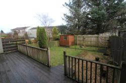 Land For Sale Cumbernauld Glasgow Lanarkshire G67