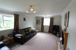 Flat For Sale Cumbernauld Glasgow Lanarkshire G67