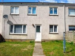 Terraced House To Let East Kilbride Glasgow Lanarkshire G75
