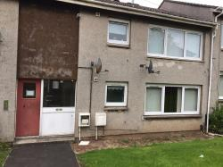 Flat For Sale Blantyre Glasgow Lanarkshire G72