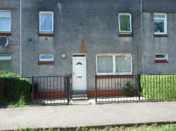 Land To Let  Clydebank Dunbartonshire G81