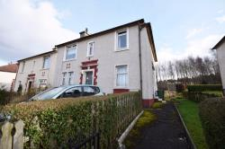 Other To Let  Glasgow Lanarkshire G72