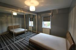 Flat To Let Cambuslang Glasgow Lanarkshire G72