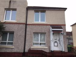 Flat For Sale Cardonald Glasgow Glasgow City G52