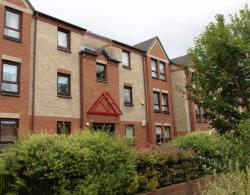 Flat To Let  Glasgow Dunbartonshire G66