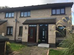 Terraced House To Let  Glasgow Glasgow City G51