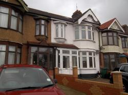 Other To Let  Ilford Essex IG2