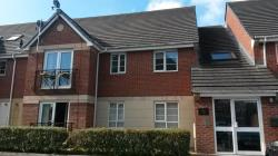 Flat To Let Walsall Road Great Barr West Midlands B42