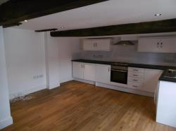 Flat To Let  Alvechurch Worcestershire B48