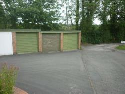 Other To Let  Solihull West Midlands B92