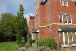 Flat To Let  BIRMINGHAM West Midlands B20