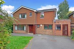 Land For Sale  Leatherhead Surrey KT22