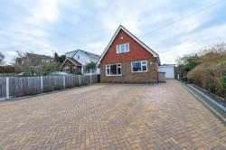 Other For Sale  Leatherhead Surrey KT23