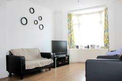Other To Let  East Ham Greater London E6