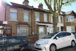 Other For Sale  London Greater London E12