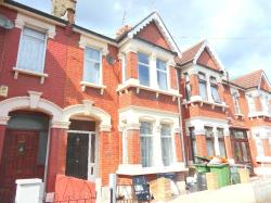 Other To Let  London Greater London E12