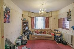 Terraced House For Sale  Ilford Greater London E7