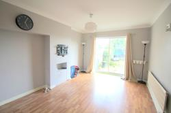 Semi Detached House To Let  London Greater London E4