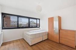 Other To Let  Golders Green Greater London NW11