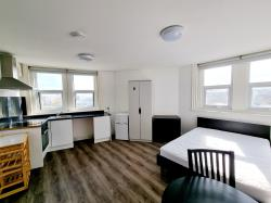 Other To Let  LONDON Greater London SE18