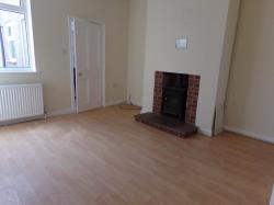 Other To Let  Nottingham Nottinghamshire S80