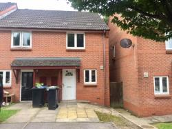 Terraced House To Let  Ashbourne Derbyshire DE6