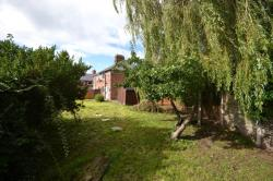 Semi Detached House For Sale  Liverpool Flintshire CH7