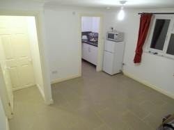 Flat To Let  Colindale Middlesex HA8