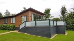 Detached House For Sale  Liverpool Isle Of Anglesey LL61