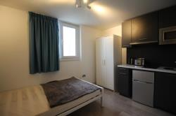 Flat To Let  Greenwich Greater London SE10